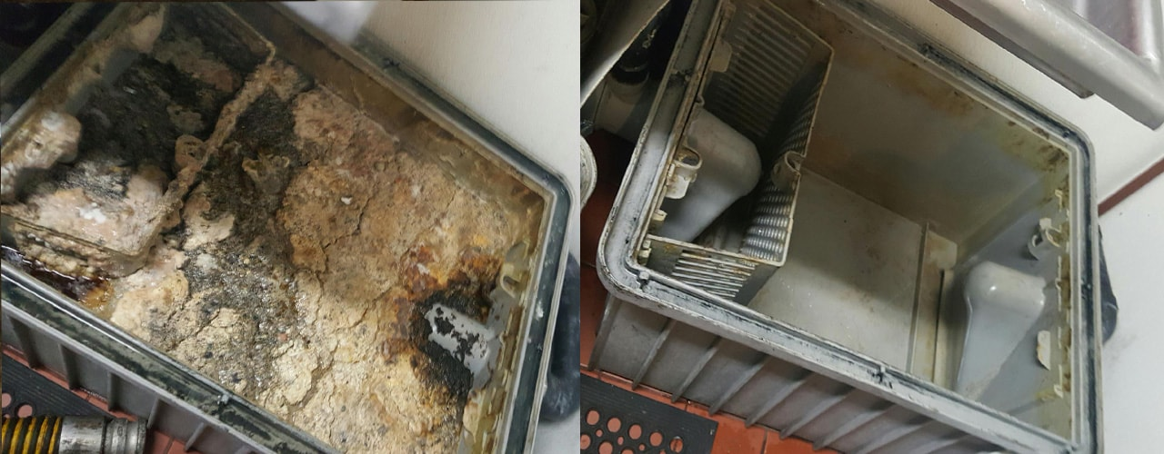 grease trap service in Los Olivos under sink kitchen 15 gallons, 20 gallon, 25 gpm, 50 gallons, 100 gallon pumping and cleaning removal of grease for restaurants kitchen. what is the price to clean out a grease trap for restaurant in Los Olivos, County