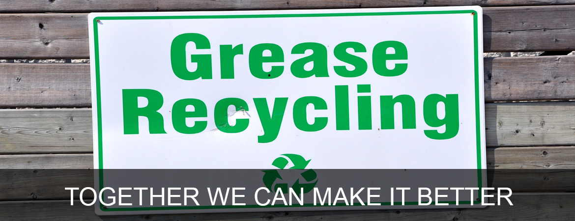 Eco Fry Grease Collection Santa Clarita | Used Cooking Oil Recycling For Restaurant Service ECO Fry