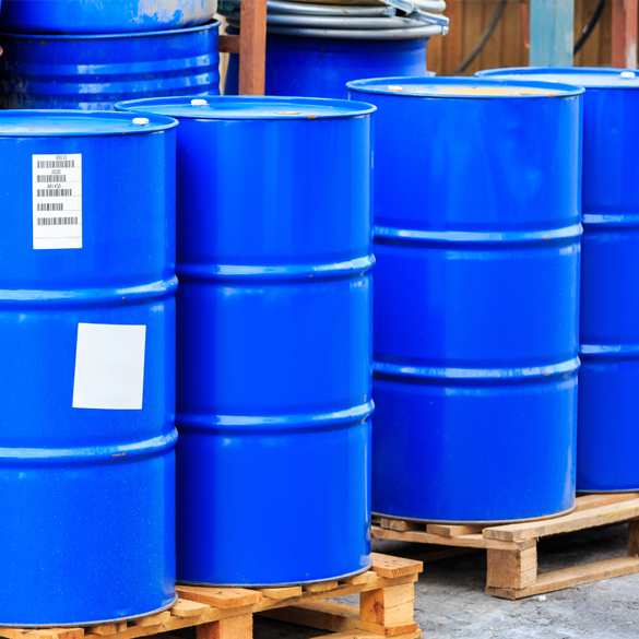 Waste Oil Disposal >> Waste Cooking Oil Buyer Disposal Of Large Amount Of Cooking Grease