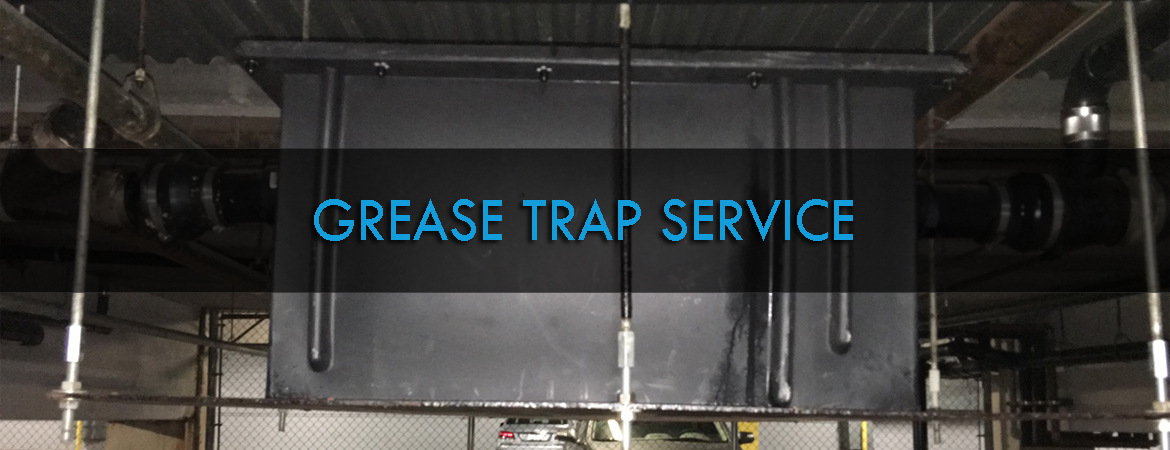 Riverside Grease Trap Cleaning Service. We offer 24 hour emergency grease trap pumping and spill clean up. If you are looking for a grease pumping company near you we are the company to choose.