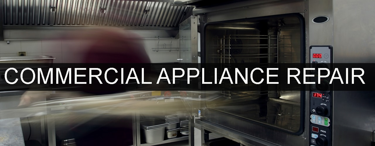 Deep Fryer Repair for Restaurants in Orange County and Los Angeles. Broken appliance service for commercial kitchens.