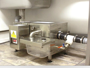Grease Trap Cleaning Service In Los Angeles, Orange, Riverside, San Bernardino, San Diego, Ventura, Santa Barbara, Imperial
